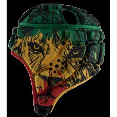 JAMAICAN HEADGUARD