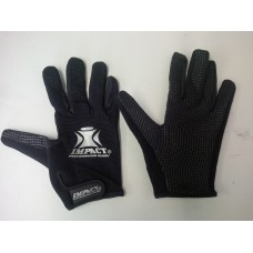 DUO GRIP GLOVE