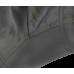 ZPX4 PADDED SHORTS