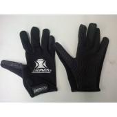 Duo Grip Glove