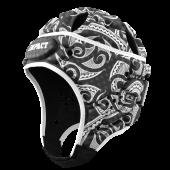 Kiwi Headguard