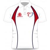 RL4ALEX Polo Shirt