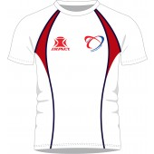 RL4ALEX T-Shirt