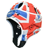 Cool Brittania